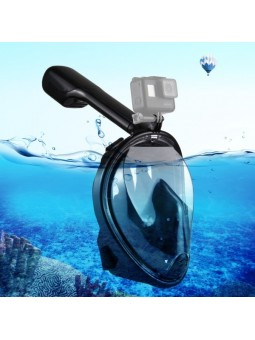 220mm Tube Water Sports...