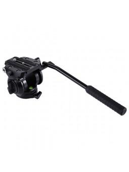 Heavy Duty Video Camera...