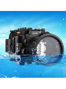 40m Underwater Depth Diving...