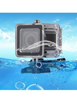 30m Underwater Waterproof...