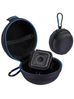 Super Mini Storage Case Box...