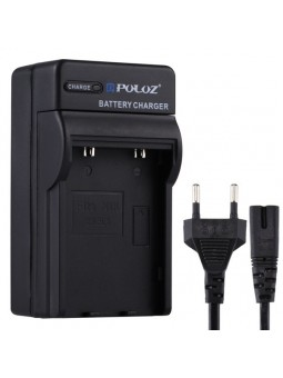 EU Plug Battery Charger...